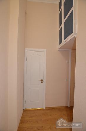 Затишна квартира на Гончара, 1-кімнатна (44895), 014