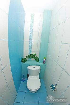 Затишна квартира на Гончара, 1-кімнатна (44895), 015