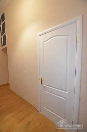 Затишна квартира на Гончара, 1-кімнатна (44895), 016