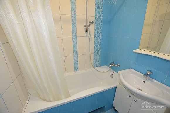 Cozy apartment, Studio (44895), 017