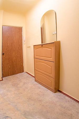 Economy class apartment, Studio, 007