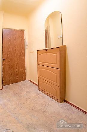 Квартира економ класу, 1-кімнатна (44031), 007