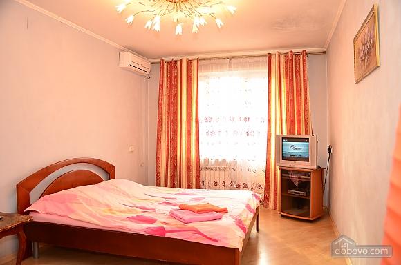 Квартира в Оболонском районе, 1-комнатная (41966), 001