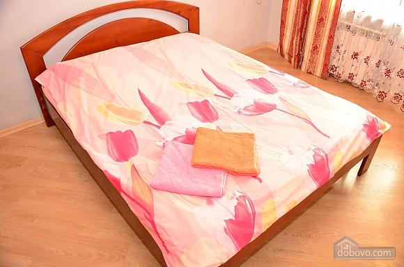 Квартира в Оболонском районе, 1-комнатная (41966), 003