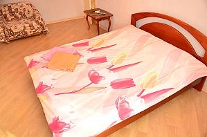 Apartment in Obolonskyi district, Studio, 004