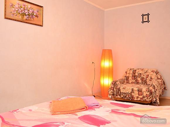 Квартира в Оболонском районе, 1-комнатная (41966), 005