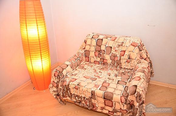 Квартира в Оболонском районе, 1-комнатная (41966), 006