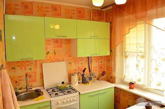 Квартира в Оболонском районе, 1-комнатная (41966), 008