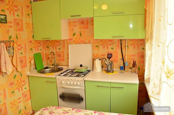 Квартира в Оболонском районе, 1-комнатная (41966), 009