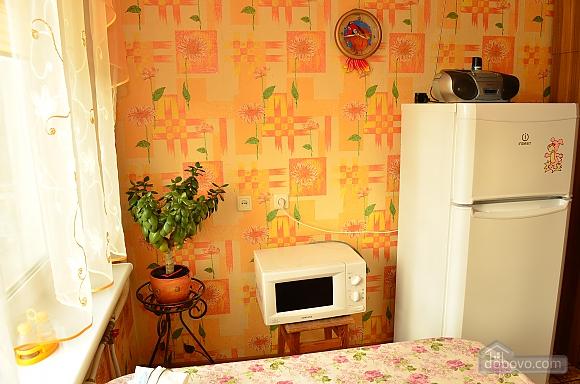 Квартира в Оболонском районе, 1-комнатная (41966), 010