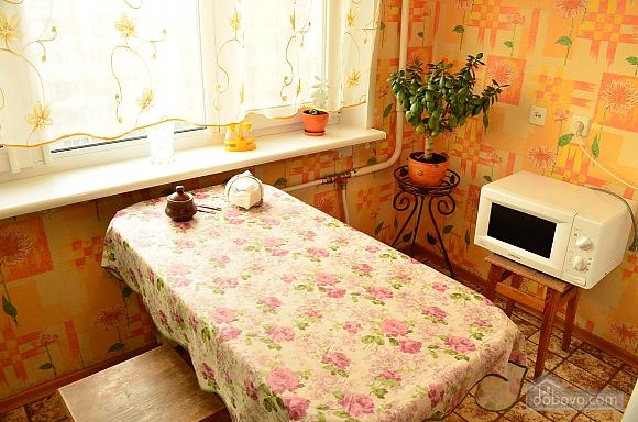 Квартира в Оболонском районе, 1-комнатная (41966), 011