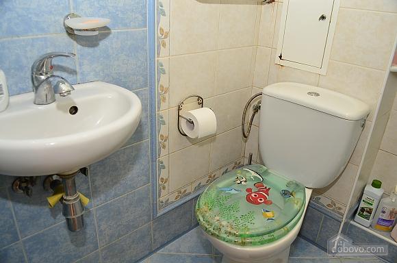 Квартира в Оболонском районе, 1-комнатная (41966), 012