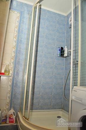 Квартира в Оболонском районе, 1-комнатная (41966), 013