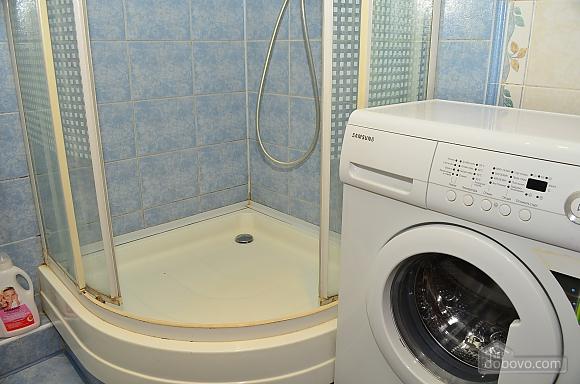 Квартира в Оболонском районе, 1-комнатная (41966), 014