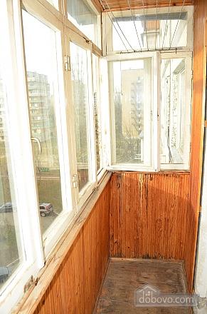 Квартира в Оболонском районе, 1-комнатная (41966), 016
