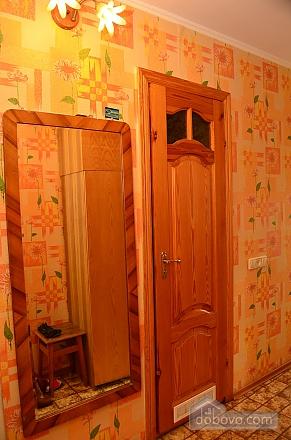 Квартира в Оболонском районе, 1-комнатная (41966), 017