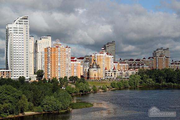 Квартира в Оболонском районе, 1-комнатная (41966), 018
