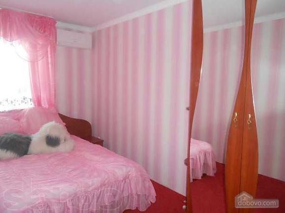 Cozy apartment, Un chambre (44449), 002