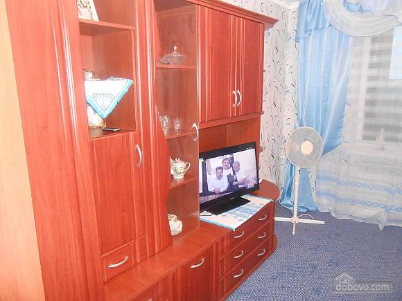 Cozy apartment, Un chambre (44449), 004