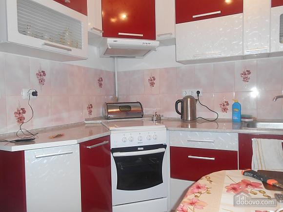 Cozy apartment, Un chambre (44449), 007