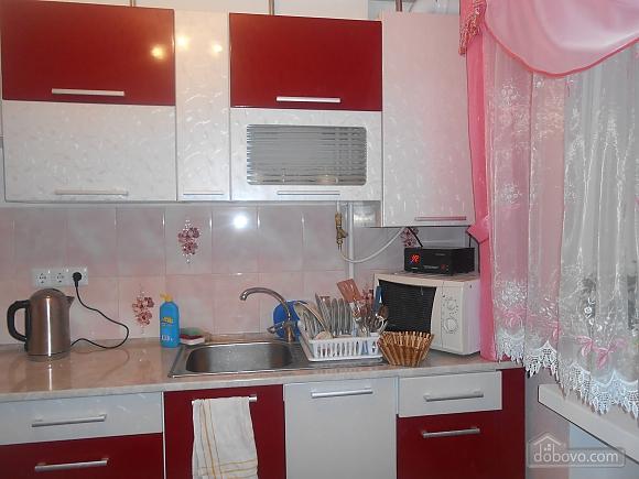 Cozy apartment, Un chambre (44449), 010