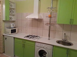 Excellent apartment near the metro, Studio, 003
