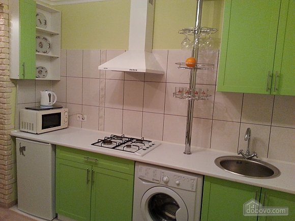 Excellent apartment near the metro, Studio (91929), 003