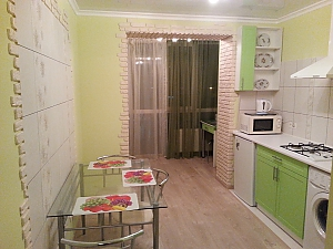 Excellent apartment near the metro, Studio, 004