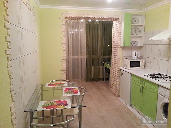Excellent apartment near the metro, Studio (91929), 004