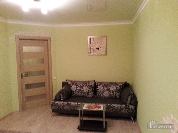 Excellent apartment near the metro, Studio (91929), 002