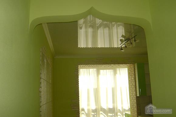 Excellent apartment near the metro, Studio (91929), 005