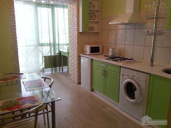Excellent apartment near the metro, Studio (91929), 008