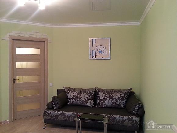 Excellent apartment near the metro, Studio (91929), 010