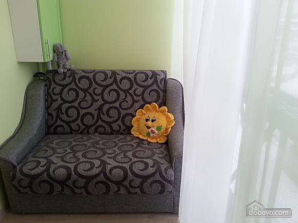 Excellent apartment near the metro, Studio (91929), 011