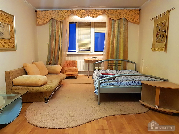 Suite near the mall Lyubava, Studio (42151), 007