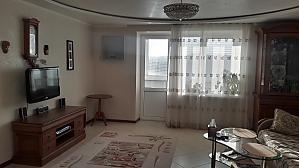 Apartment for Generala Grushevogo , Una Camera, 002