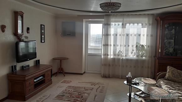 Квартира на гетьмана Петра Дорошенка, 2-кімнатна (69551), 002