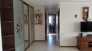 Apartment for Generala Grushevogo , Una Camera, 003