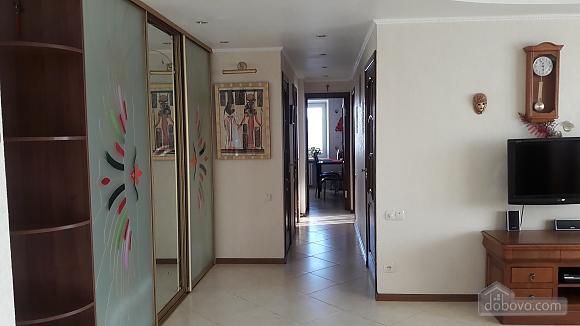 Квартира на гетьмана Петра Дорошенка, 2-кімнатна (69551), 003