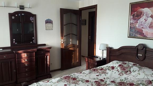 Квартира на гетьмана Петра Дорошенка, 2-кімнатна (69551), 005