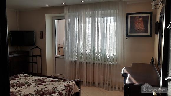 Квартира на гетьмана Петра Дорошенка, 2-кімнатна (69551), 006