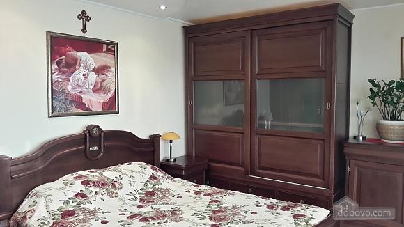Квартира на гетьмана Петра Дорошенка, 2-кімнатна (69551), 007