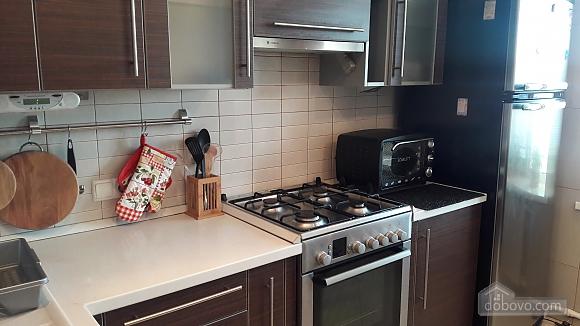 Квартира на гетьмана Петра Дорошенка, 2-кімнатна (69551), 008