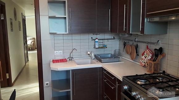 Квартира на гетьмана Петра Дорошенка, 2-кімнатна (69551), 009