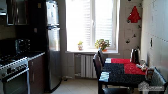 Квартира на гетьмана Петра Дорошенка, 2-кімнатна (69551), 010