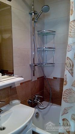 Квартира на гетьмана Петра Дорошенка, 2-кімнатна (69551), 011