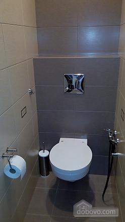 Квартира на гетьмана Петра Дорошенка, 2-кімнатна (69551), 012