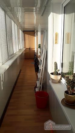 Квартира на гетьмана Петра Дорошенка, 2-кімнатна (69551), 013