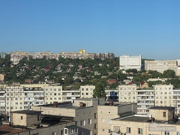 Квартира на гетьмана Петра Дорошенка, 2-кімнатна (69551), 014