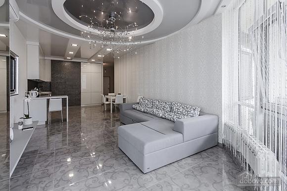 Luxury apartment in Arcadia, Una Camera (49040), 003